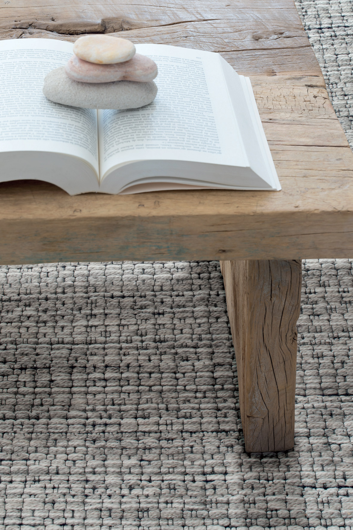 also sku flat the is pure weave skan manufacturer network rug wool scandinavian flatweave following vali style listed under sometimes mul numbers
